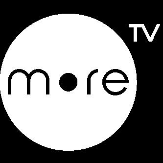 more.tv