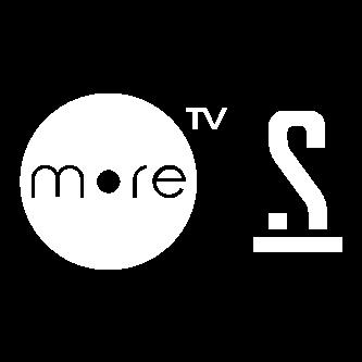 more.tv + START