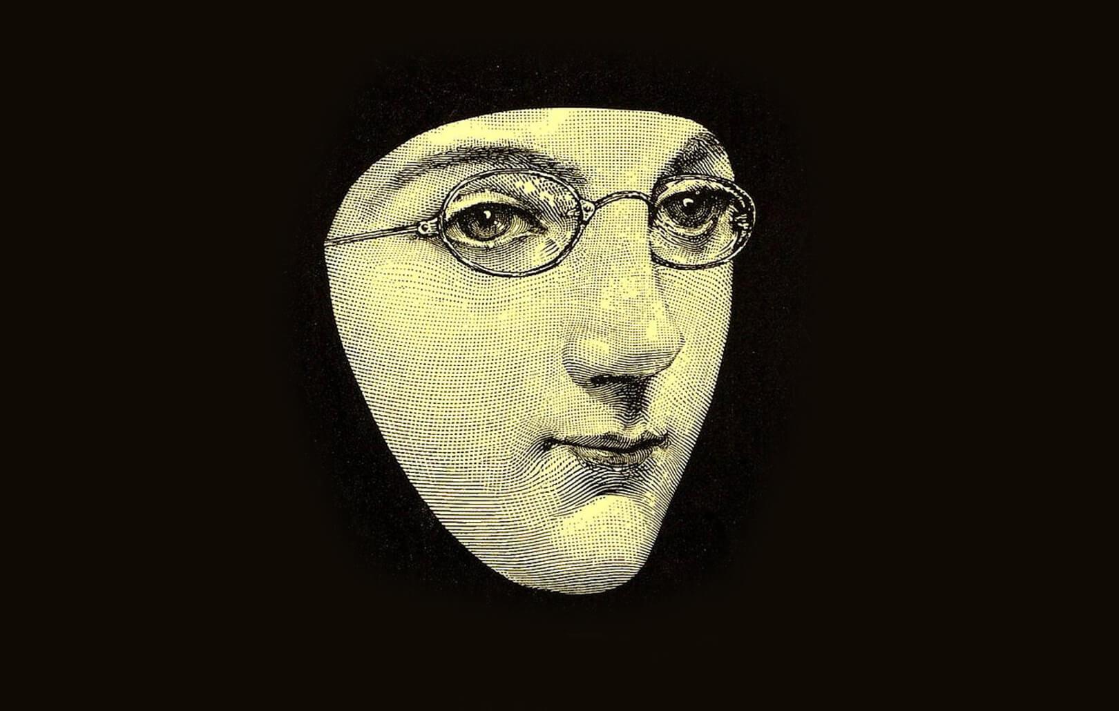 Приключения сестры Пелагии