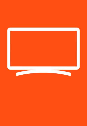 Базовый ТВ-пакет