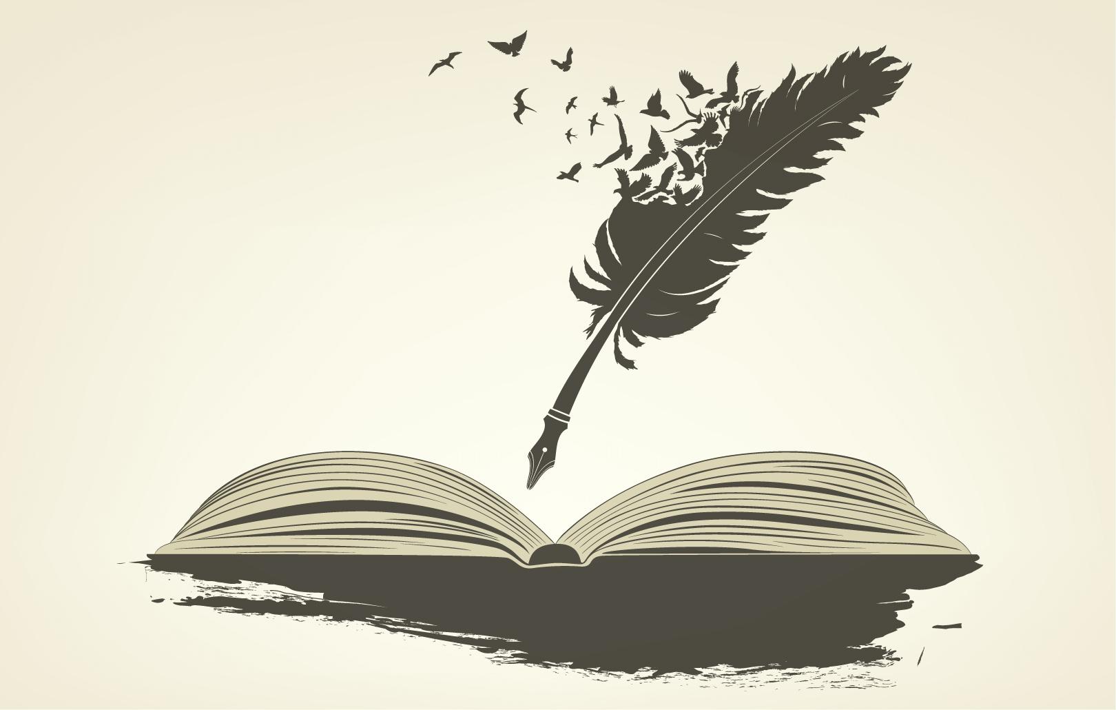 Поэзия: аудиокниги