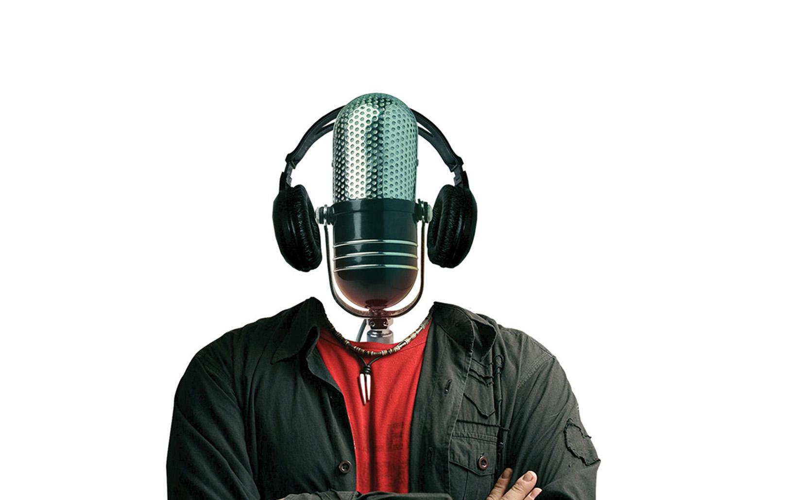 Фильмы про радио