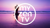 My Zen TV HD