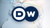 DW-TV