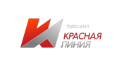 Красная Линия
