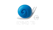 Кино ТВ HD