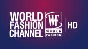 WORLD FASHION CHANNEL HD