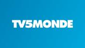 TV5 Monde HD