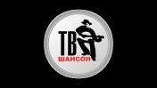 Шансон-ТВ