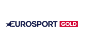 Eurosport Gold