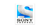 Sony Channel HD