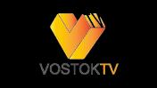 Восток ТВ