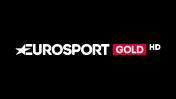 Eurosport Gold HD