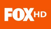 FOX HD