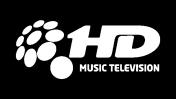 1HD Music Television