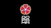 Дорама