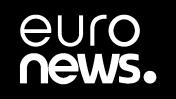 Евроновости