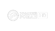 Русский роман HD