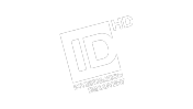 ID: Investigation Discovery HD
