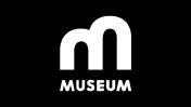 Museum HD