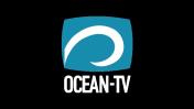 Ocean-TV