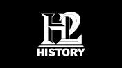 HISTORY2 HD