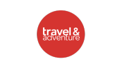 Travel and Adventure HD
