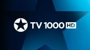 TV1000 HD