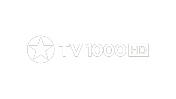 TV1000 HD