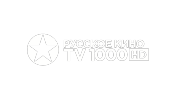 TV1000 Русское кино HD