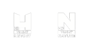 Viasat Nature HD/History HD