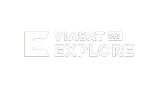 Viasat Explore HD