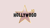 Hollywood HD