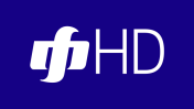 Феникс плюс Кино HD