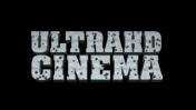 Ultra HD Cinema