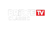 BRIDGE TV CLASSIC