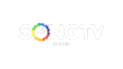 SONG TV HD Russia