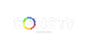 SONG TV HD Armenia