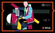 Рахманинов: Симфонические танцы