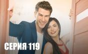 119-я серия