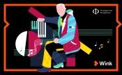 Рахманинов: «Симфонические танцы»