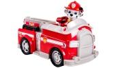 Щенячий патруль мультфильм из игрушек. Отважная команда на вызове