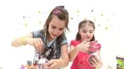 Игры ниндзя. Видео для детей
