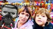 Маша Капуки и Адриан в Испании на Хеллоуин - Как провести выходные - Куда сходить