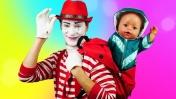 Беби Бон спряталась! Смешные видео с куклами - Мультики для девочек