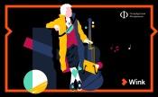 Моцарт: Хаффнер