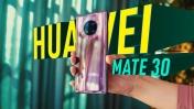 Бросай всё и беги покупать Huawei Mate 30 Pro без Google Play!