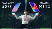 Анонс Galaxy S20, Xiaomi Mi 10 Pro и чего ждать от CES 2020? [MADNEWS]