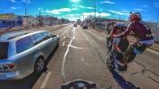 На грани ДТП | Ситуации на дорогах | STREET KILL
