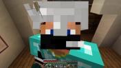 Проверили Адское Обновление! #3 Ламповая Ванила - Майнкрафт / Minecraft
